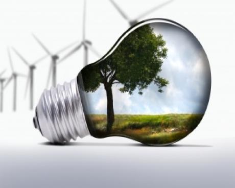 Энергосберегающие решения