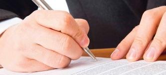 Подписан Указ «О создании комплексной системы обеспечения безопасности населения на транспорте»